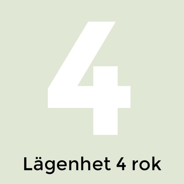 4_lagenh