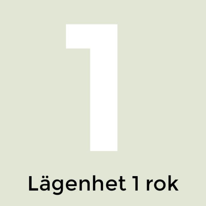1_lagenh