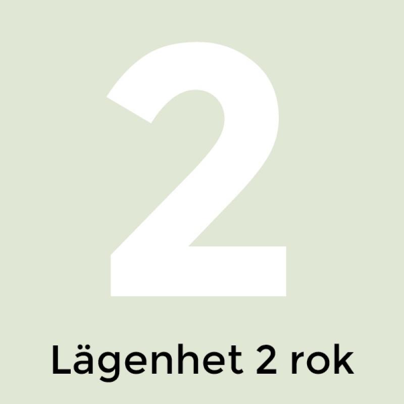 2_lagenh